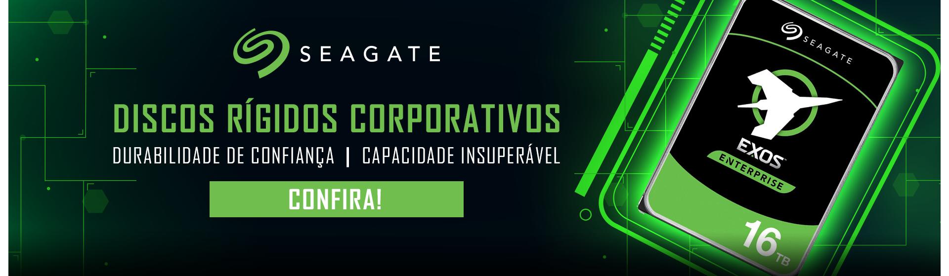 Seagate middle