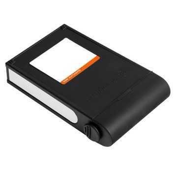 Adaptador De HDD/SSD Quicklink Box ST0039Z THERMALTAKE