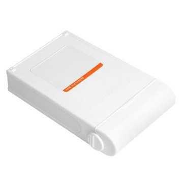 Adaptador De HDD/SSD Quicklink Box ST0040Z THERMALTAKE