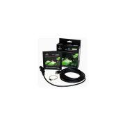 Adaptador DVI Para HDMI Upgrade Kit 5m MK-HDMIUP1K XFX