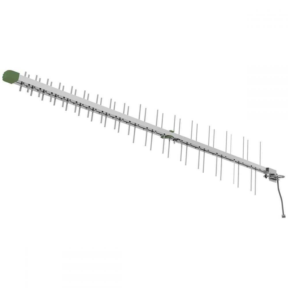 Antena Celular FullBand PQAG-5015 LTE PROELETRONIC