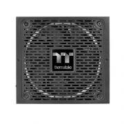 Fonte ATX 750W TOUGHPOWER GF1 Full Modular 80 Plus Gold PS-TPD-0750FNFAGB-1 THERMALTAKE