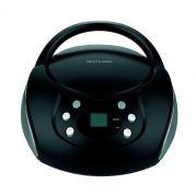 Boombox 20W (AUX/SD/USB/FM) SP337 MULTILASER