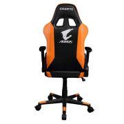 Cadeira Gamer AGC300 Aorus Gaming Chair GP-AGC300 GIGABYTE