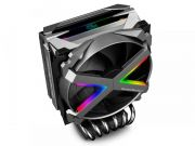 Cooler Fryzen 120mm RGB DP-GS-MCH6N-FZN-A GAMER STORM
