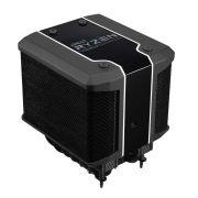Cooler Wraith Ripper RGB para Processador AMD RYZEN MAM-D7PN-DWRPS-T1 COOLER MASTER