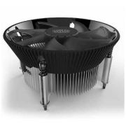 Cooler Para Processador I70 RR-I70-20FK-R1 COOLER MASTER