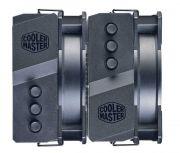 Cooler Para Processador Master Air MA621P TR4 Edition MAP-D6PN-218PC-R2 COOLER MASTER