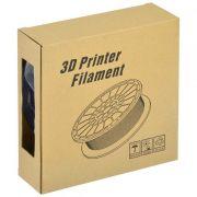 Filamento Para Impressora 3D Pla Natural 0.5Kg FLASHFORGE