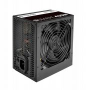 Fonte 430W Smart 80 Plus WHITE PS-SPD-0430NPCWUS-W THERMALTAKE