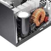 Fonte ATX 650W Smart BX1 80 Plus Bronze PS-SPD-0650NNFABB-1 THERMALTAKE