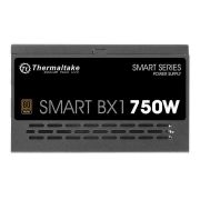 Fonte ATX 750W Smart BX1 80 Plus Bronze THERMALTAKE