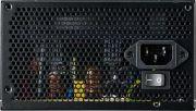 Fonte ATX 300W Elite V3 MPW-3001-ACAAN1-WO COOLER MASTER