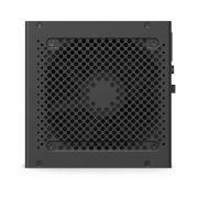 Fonte ATX 650W 80 Plus Gold Full Modular C650-NP-C650M-US NZXT