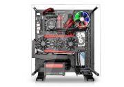 Gabinete Core P3 Preto CA-1G4-00M1WN-00 THERMALTAKE