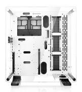 Gabinete Core P3 Snow Edition Branco CA-1G4-00M6WN-00 THERMALTAKE