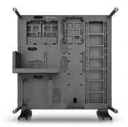 Gabinete Core P5 Preto CA-1E7-00M1WN-00 THERMALTAKE