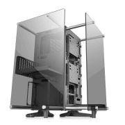 Gabinete Core P90 Vidro Temperado CA-1J8-00M1WN-00 THERMALTAKE
