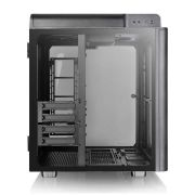 Gabinete Level 20HT Vidro Temperado CA-1P6-00F1WN-00 THERMALTAKE