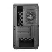 Gabinete MasterBox Q300L MCB-Q300L-KANN-S00 COOLER MASTER