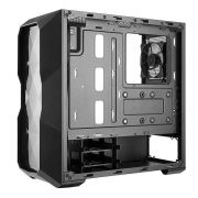 Gabinete MasterBox TD500L MCB-D500L-KANN-S00 COOLER MASTER