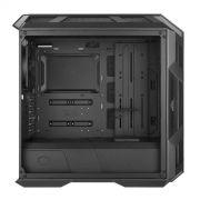 Gabinete MasterCase H500M RGB MCM-H500M-IHNN-S00 COOLER MASTER