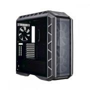 Gabinete MasterCase H500P RGB MCM-H500P-MGNN-S00 COOLER MASTER