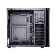 Gabinete P280 Preto USB 3.0 0-761345-82000-4 ANTEC