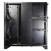 Gabinete PC-O11 Dynamic XL ROG Certified Full Tower Vidro Temperado O11DXL-X LIAN LI