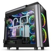 Gabinete Level 20 GT RGB Plus C/ Fan pré Instalado Thermaltake