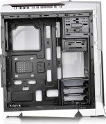 Gabinete Versa N21 Snow Branco CA-1D9-00M6WN-00 THERMALTAKE