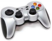 Gamepad F710 Wireless PC 2,4GHZ 940000117 LOGITECH