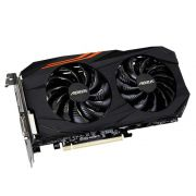 Placa de Vídeo AMD AORUS Radeon RX 570 4GB GDDR5 GV-RX570AORUS-4GD GIGABYTE