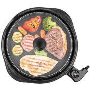 Grill Perfect Taste Superfície Antiaderente GRL300