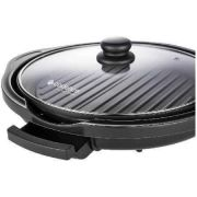 Grill Perfect Taste Superfície Antiaderente GRL300