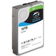 HD SkyHawk 10TB 256MB ST10000VE0008 SEAGATE