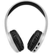 Headphone Bluetooth Joy P2 Branco PH309 MULTILASER