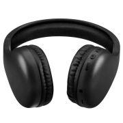 Headphone Bluetooth Joy P2 Preto PH308 MULTILASER