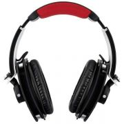 Headset Level 10 M HT-LTM010ECBL THERMALTAKE
