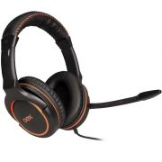 Headset Ultimate HS-402 USB PS4 PS3 XBox One XBox 360 MAC PC OEX