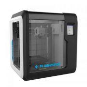 Impressora 3D Adventurer 3 FLASHFORGE