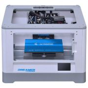 Impressora 3D Dreamer FLASHFORGE