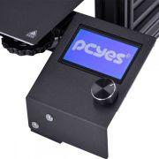 Impressora 3D Faber 3 PCYES