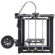 Impressora 3D Faber 5 PCYES