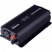 Inversor de Onda Senoidal 1000W 12VDC/127V PW21-1 HAYONIK