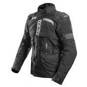 Jaqueta Armor Masculina Airbag Edition Black M TEXX