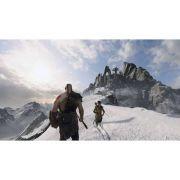 Jogo God of War 4 para PlayStation 4 P4DA00727601FGM