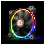 Kit Water Cooler Pacific RL360 D5 RGB CL-W129-CA12SW-A THERMALTAKE