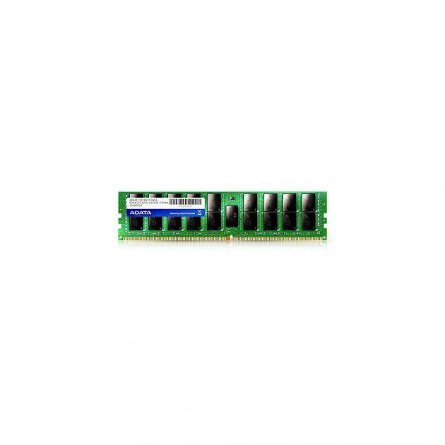 Memória RAM DDR4 Essentials 4GB 2133Mhz AD4R2133W4G15-Bhym Adata