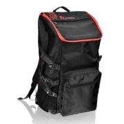 Mochila Battle Dragon Utility Backpack EA-TTE-UBPBLK-01 THERMALTAKE